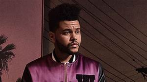 H M Newsletter : the weeknd slams h m over monkey hoodie see his tweet hollywood life ~ Orissabook.com Haus und Dekorationen