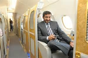 Emirates Shower Spa by Dubai The Ruler Quot S Family Al Maktoum Dubai100