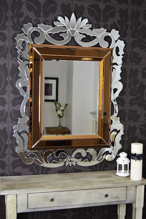 Decorative Bathroom Mirrors Sale by 29 Best Clearance Sale Images On Clearance