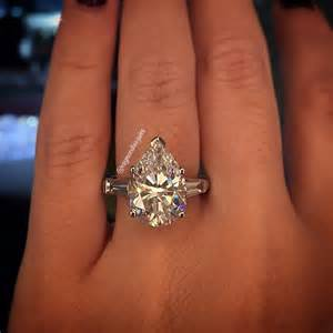 pear halo engagement ring a dozen halo engagement rings to die for halo halo engagement rings and