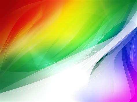 Great Abstract S Wallpaper  1600x1200 #10607