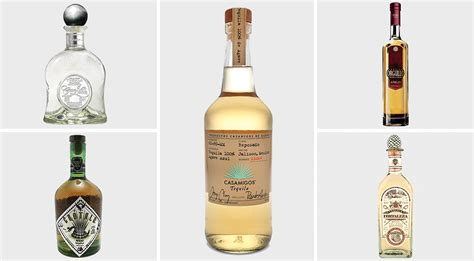 muy bueno the 13 best tequilas to drink hiconsumption