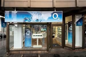 O2 Shop Bochum : o2 shop stuttgart unterl nder str 59 61 ffnungszeiten angebote ~ Eleganceandgraceweddings.com Haus und Dekorationen