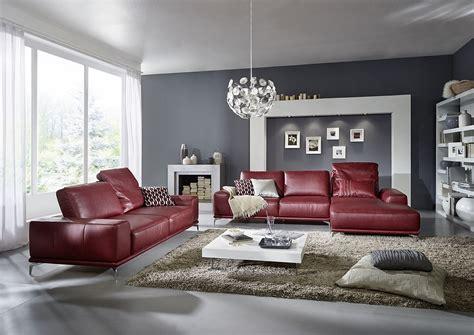 salon canapé cuir comment coordonner la couleur de votre canape de