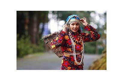Nepal Language Nepalese Population Cultural Six