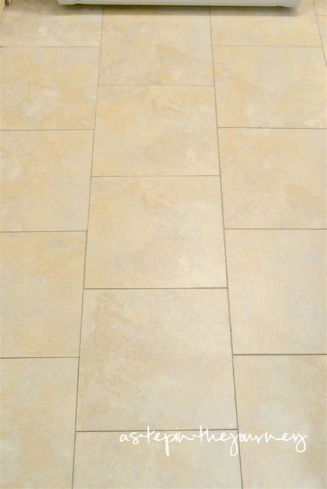 Peel And Stick Tiles by 102 Best Stick Tiles Images On Home Ideas