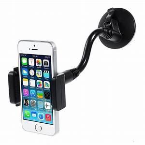 Support Telephone Voiture Carrefour : nouveaut brainwizz support t l phone voiture universel ~ Dailycaller-alerts.com Idées de Décoration