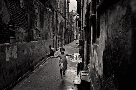 belonging  munem wasif invisible photographer asia ipa