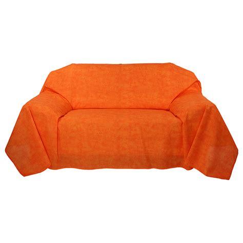couverture de canapé couverture de jour couverture plaid paréo lit canapé