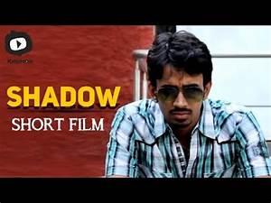 Shadow | A Latest Telugu Short Film | Suspense Thriller ...