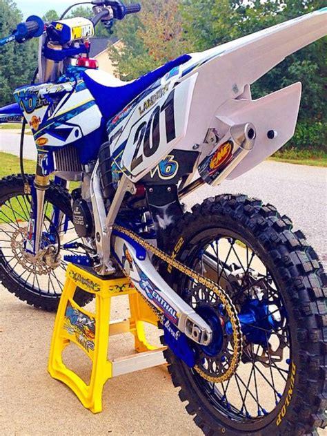 how long is a motocross race the 25 best dirt bikes ideas on pinterest