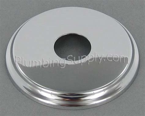 price pfister series   single handle tub shower parts