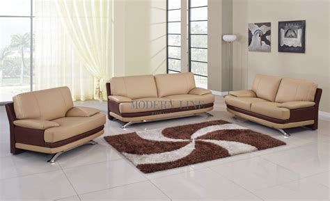 Living Room Set Clearance