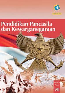 Info baru akm 2020 di bawah ini Latihan Soal dan Jawaban PKn - SMP Kelas VII - Halaman 92 - 93