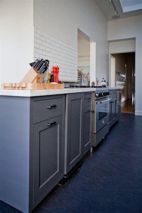 kitchen cabinets paint s stunning san francisco remodel kitchen tour 3153