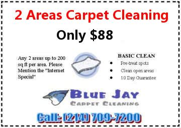 Blue Jay Carpet Cleaning  Professional Carpet Cleaners. Leather Recliner Living Room Sets. How Long To Detox From Methadone. Title Loans In California Regal Battery Park. Small Business Franchise Philippines. Michigan Mortgage Brokers Best Hybrid Laptop. Discover Card Six Flags Dish Network Missouri. Vibration Analysis Services Sell Gold Coin. Bank Of America Credit Card Mailing Address