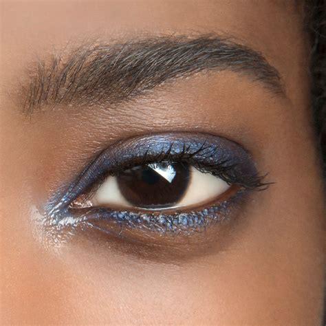 Comment se maquiller quand on a des yeux en amande ? Madame Figaro