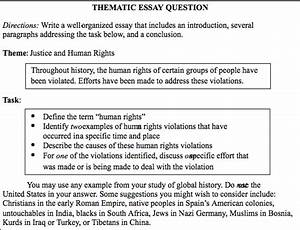 Human rights violation essay creative writing clipart black and white average salary creative writing professor pay someone to do my homework online