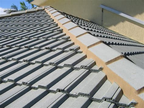 how much does roof repair cost