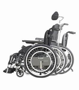 Wheeldrive Power Assist