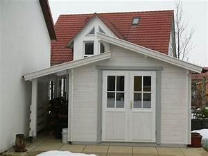 Gartenhaus Mit Holzlager : modellreihe a 86 gsp blockhaus ~ Whattoseeinmadrid.com Haus und Dekorationen