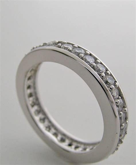 cheap trio wedding ring sets wedding ideas and wedding planning tips