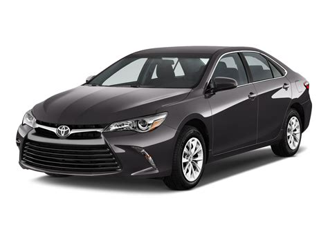 Toyota Greenwich by 2017 Toyota Camry For Sale Near Greenwich Ct Toyota Of