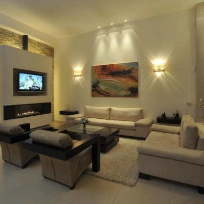 the room decorating ideas family room decorating ideas with fireplace actual home