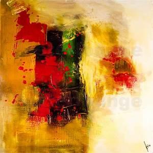 Abstrakte Bilder Online Kaufen : abstrakte malerei online bestellen gratisversand posterlounge ~ Bigdaddyawards.com Haus und Dekorationen