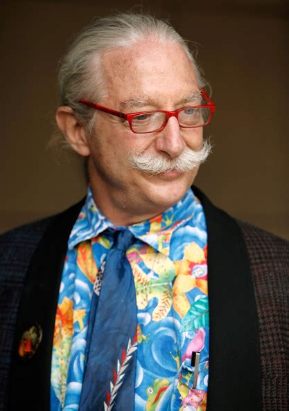 patch adams worldwide meeting  human values