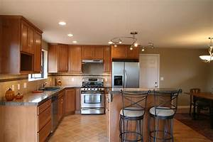 Add, Value, To, Your, Home, With, Upscale, Kitchen, Remodeling