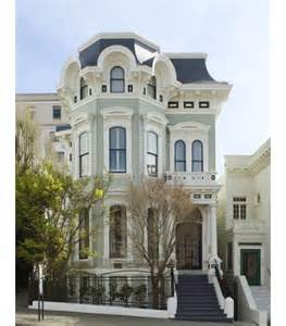 Stunning House Styles Photos by Stunning House In San Francisco Idesignarch