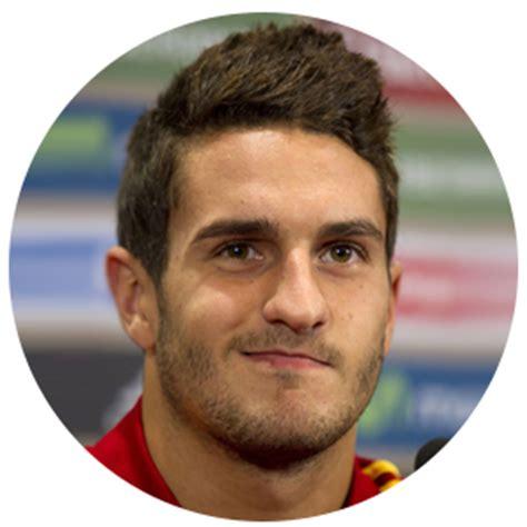 jorge resurreccion merodio profile football playerspain