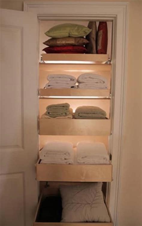 drawers for closet 40 brilliant closet and drawer organizing projects diy