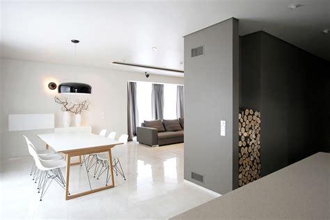 interior designer home minimalist 28 home minimalist free interior design minimalist