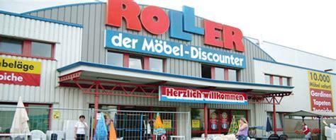 kleinmöbel bei roller roller m 246 bel georgsmarienh 252 tte bei osnabr 252 ck roller m 246 belhaus