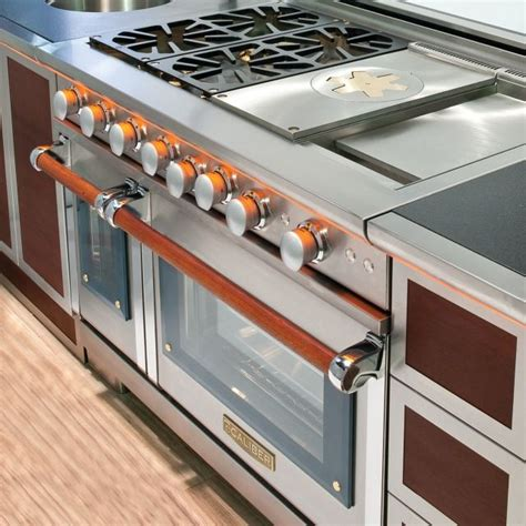 appliances residential ranges gas cooktops caliber forresidentialpros