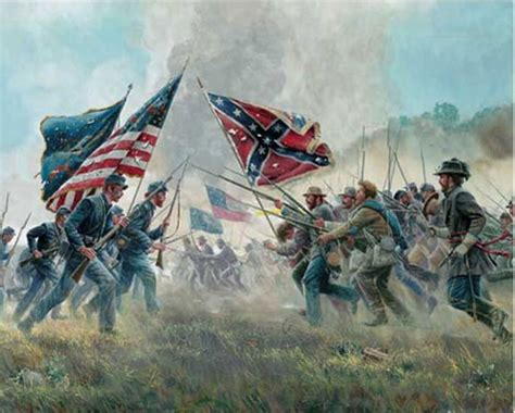 American Hunters Battle Creek Michigan Volume 1 by 17 Best Images About Civil War Battles On