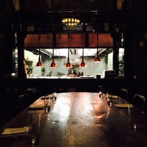 The Breslin Bar And Dining Room Ny by The Breslin Bar Dining Room 652 Photos 1319 Reviews
