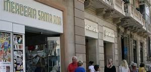 Prime A La Reconvertion : la reconversi n del retail llega a portal de l ngel los carcassona alquilan a inditex la ~ Medecine-chirurgie-esthetiques.com Avis de Voitures