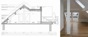 Wertsteigerung Immobilien Berechnen : immobilien optimierung werterhaltung wertsteigerung grotegut architekten essen nrw ~ Themetempest.com Abrechnung