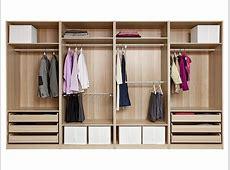 Wardrobe Closet Wardrobe Closets Ikea