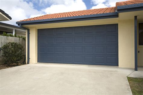 Garage Doors In Cornwall by Cornwall Garage Doors Garage Doors