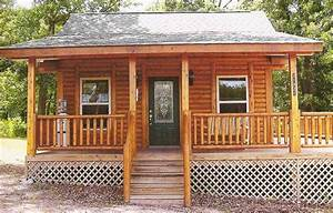 Log Cabin Modular Home Floor Plans