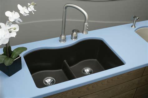 best composite granite kitchen sinks kitchen composite granite kitchen sinks offer superior 7668
