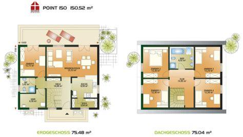 Danwood Neue Häuser 2018 by Fertighaus Serviceb 252 Ro Schwarz News