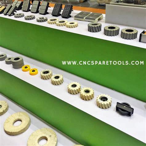 automatic edge banding machine conveyor chain track pads  biesse scm ima homag edgebander