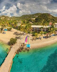 best all inclusive resorts in the usa wedding honeymoons With best all inclusive honeymoons