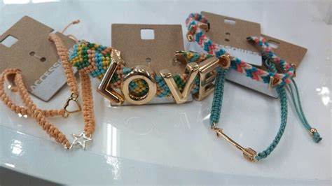 Beeline Jewelry @ Old Navy (hanford