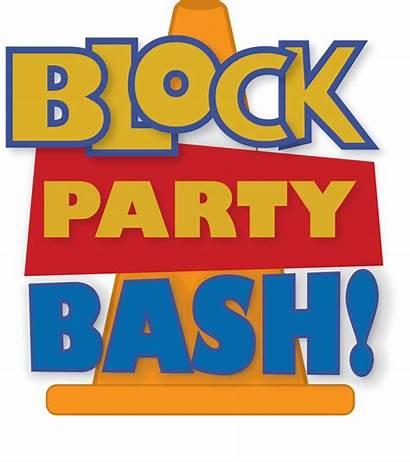 Block Party Bash Svg Clipart Pixels Disney